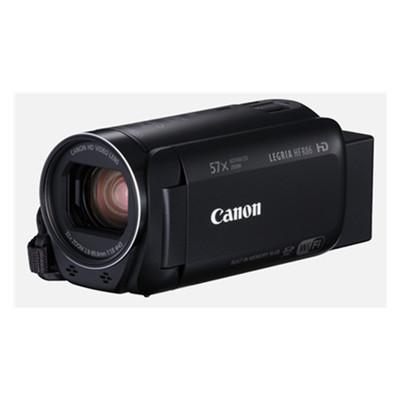 佳能 HF R86 佳能(Canon)高清数码摄像机HF 86 (HFR86摄像机)