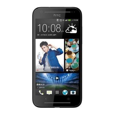 HTC Desire 709d(电信版)电信3G手机