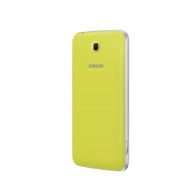 【三星授权专卖 顺丰包邮 赠原装保护套屏幕贴膜】三星 Galaxy Tab 3 Kids T2105 7英寸 存储容量8GB 儿童平板电脑