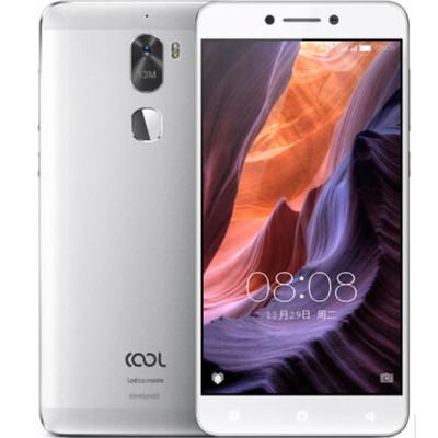 【顺丰包邮】酷派 Cool Changer 1C 移动联通电信4G手机 双卡双待