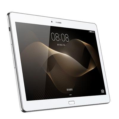 华为 揽阅 M2 10.0 WiFi版 华为 M2-A01W 16GB平板电脑10.1英寸