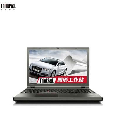 【顺丰包邮】ThinkPad W540(20BHS0ME00)