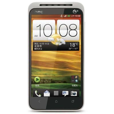 HTC t329t 移动3G智能手机双核