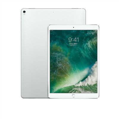 苹果 iPad mini 4(128GB/WiFi版)