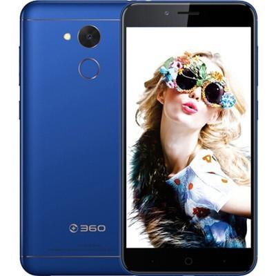 【现货包邮】360手机 vizza 全网通 4GB+32GB 移动联通电信4G手机