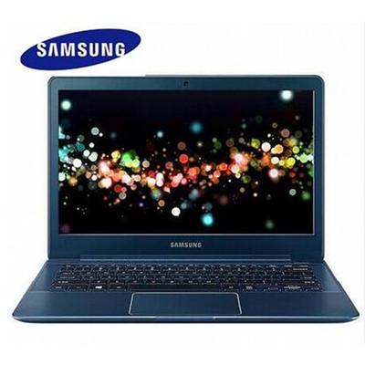【官方授权】三星(SAMSUNG)270E5K-X06 15.6英寸笔记本电脑(i5-5200U 4G 500G 2G独显 DVD刻录 WIN10 蓝牙4.0)曜月黑