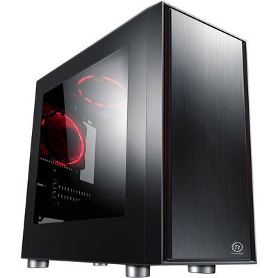 【甲骨龙-夔龙783】酷睿I7/GTX1060/8G DDR4 /B250 M.2高速硬盘/DIY游戏组装电脑台式整机