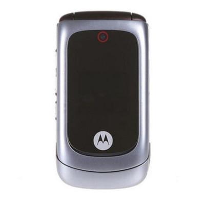 MOTOROLA/摩托罗拉 EM330 GSM手机