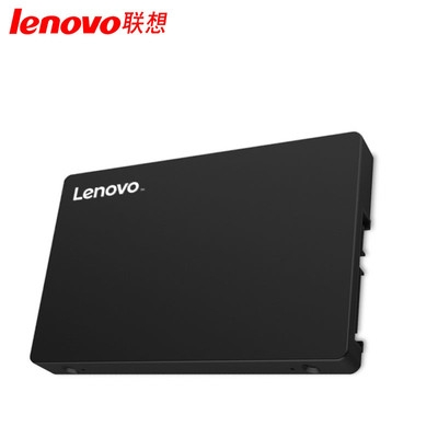 联想 SL700系列(120GB)