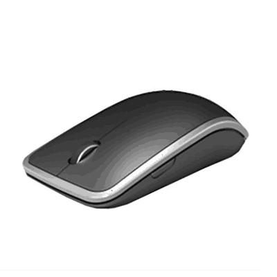 Dell/戴尔 WM514 无线激光鼠标 灵巧型 全新原装 笔记本 台式机无线激光鼠标