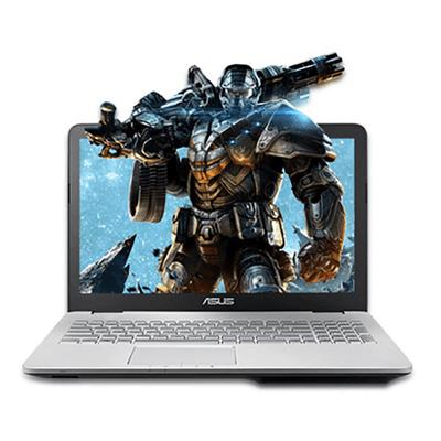 【顺丰包邮】华硕N552VW6700(酷睿六代四核 i7-6700HQ 8G 1TB GTX960M-4G独显)全芯升级 VivoBook Pro15.6英寸游戏影音本