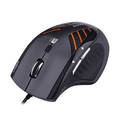 联想 M6811鼠标 笔记本 台式机通用鼠标 多功能按键 人体工程舒适设计