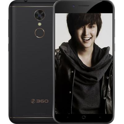 【现货包邮】360手机 N5 全网通 6GB运行  移动联通电信4G手机