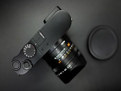 七夕徕卡相机特价促销 莱卡Q-P全画幅自动对焦数码相机