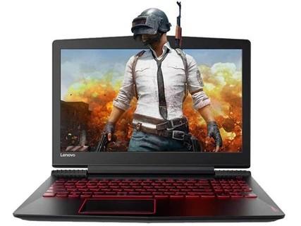 联想(Lenovo)拯救者R720 15.6英寸大屏游戏酷睿i7